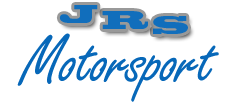 JRS Motorsports